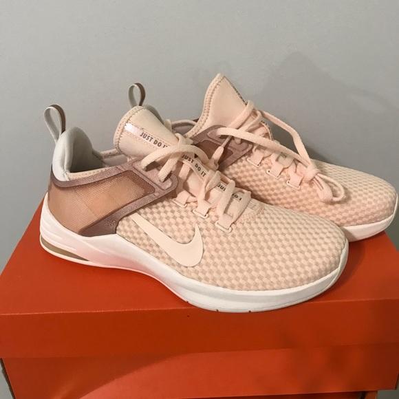 Nike Shoes | Womens Nike Air Max Bella